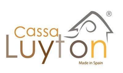 CassaLuyton